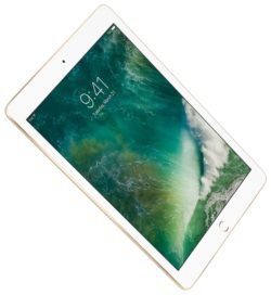 Apple iPad (2017)
