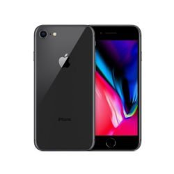 Apple iPhone 8 - 64 GB, Space Grey, RU