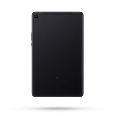 Xiaomi MiPad 4 Plus Black