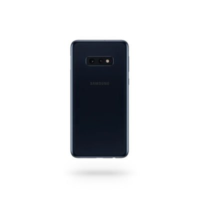 Samsung Galaxy S10e Black