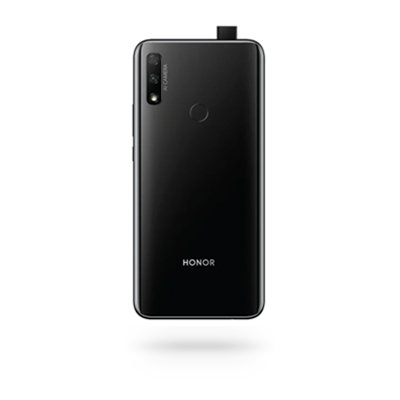Honor 9X Black